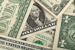 Como funciona a cotação do dólar